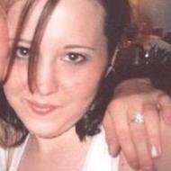 Jenni, 26, woman
