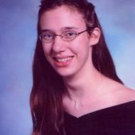 Andrea, 25, woman