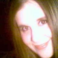 Cara, 26, woman