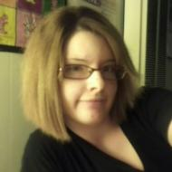 Karen, 26, woman