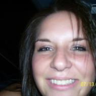 Kayla , 32, woman