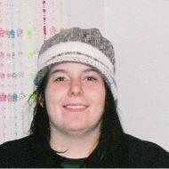 Jenn, 27, woman