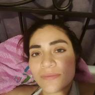 Blanca , 28, woman
