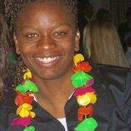 Bessie, 33, woman