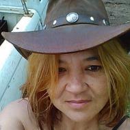 bobbie, 48, woman
