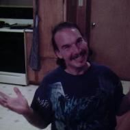 charles, 42, man