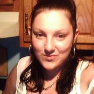 KoKo, 32, woman