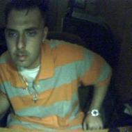 brainySmurf, 33, man