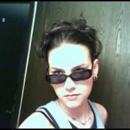 sese, 39, woman