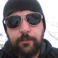 FlyNismo, 43, man