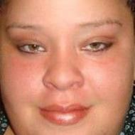 mary, 36, woman