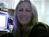 freet467, 34, woman