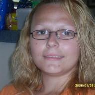 Nicole, 28, woman
