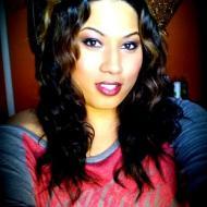 dontay, 32, woman