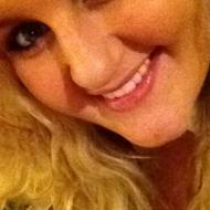 alexa, 26, woman