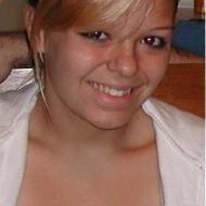 Katherine , 28, woman
