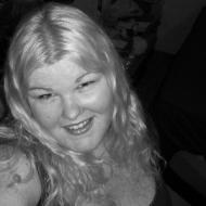 Nikki, 26, woman