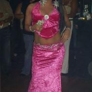 Jaimy, 29, woman