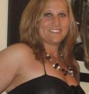 Leslie, 37, woman