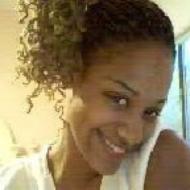 Dee, 26, woman