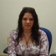 Moni, 29, woman
