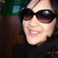 Jenn, 34, woman