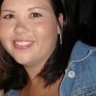 amy, 29, woman