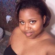 Nikki, 39, woman
