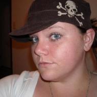 Jennifer, 34, woman