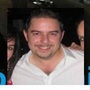 Francisco, 41, man