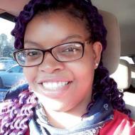 Lynn, 36, woman