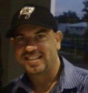 paul, 44, man