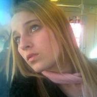 Chantelle, 33, woman