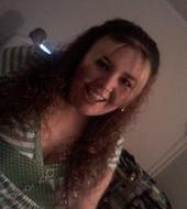 donna, 33, woman