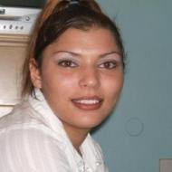 ariel, 25, woman