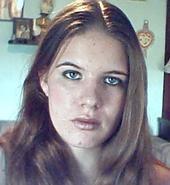 Erica, 26, woman