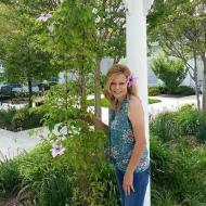 Cathey, 50, woman