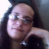 michele, 33, woman