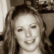 Shea, 28, woman