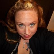 Noelle, 43, woman