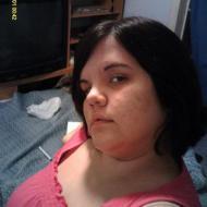 Kayla, 29, woman