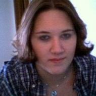 Elsie, 27, woman