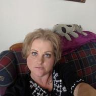 Theresa, 39, woman