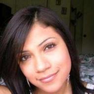 Trina, 32, woman