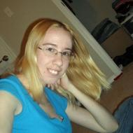 Traci , 29, woman