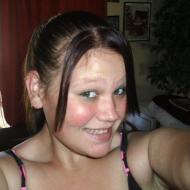 Haley , 29, woman