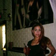 Felicita, 38, woman