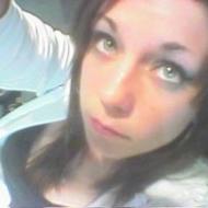 stephanie, 25, woman