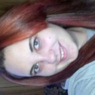 Heather, 26, woman