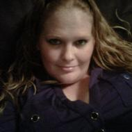 Casey, 39, woman